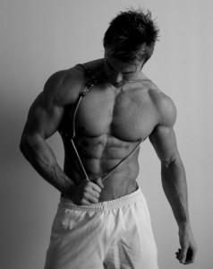 111912 238x300 Los Mejores 8 Alimentos Para Aumentar La Masa Muscular