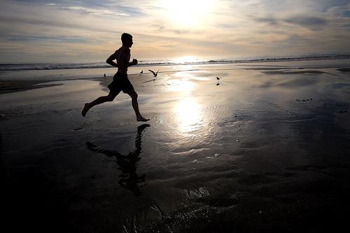 motivacion correr Motivación: Alcanza Tus Metas