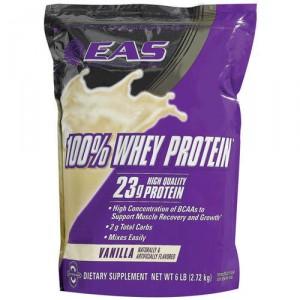 whey proteina ¿Proteina Antes o Después De Entrenar?