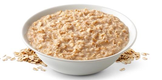 avena carbohidrato Lleve Su Cuerpo Al Próximo Nivel: Como Comer Para Ganar Masa