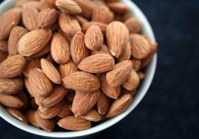 grasas Lleve Su Cuerpo Al Próximo Nivel: Como Comer Para Ganar Masa