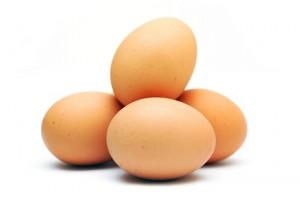 22 2 El Poder de las Proteínas: Nueve Directrices Sencillas