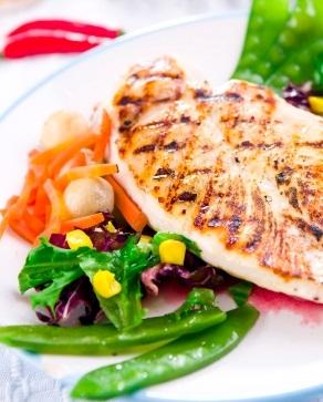 sinproteina Lleve Su Cuerpo Al Próximo Nivel: Como Comer Para Ganar Masa