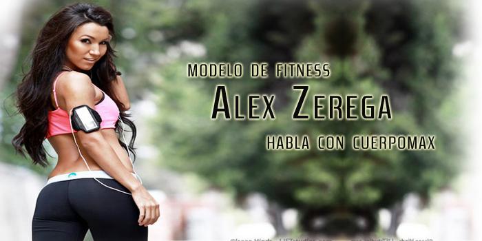 alex-zerega-slide (2)