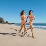 10 Maneras De Alistarse Para La Playa