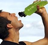Deberíamos Tomar Bebidas Deportivas Bajas En Carbohidratos
