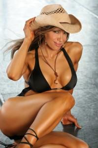 Lyzabeth Lopez 3 Top 10 Consejos Nutricionales y de Entrenamiento de Lyzabeth Lopez